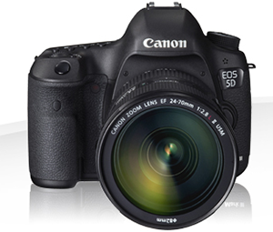 Canon-EOS_5D_Mark_III-web300