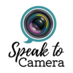 Epics Academy-Speak To Camera