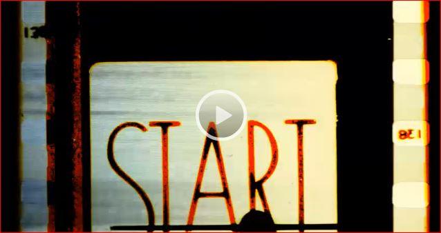 Start webinar