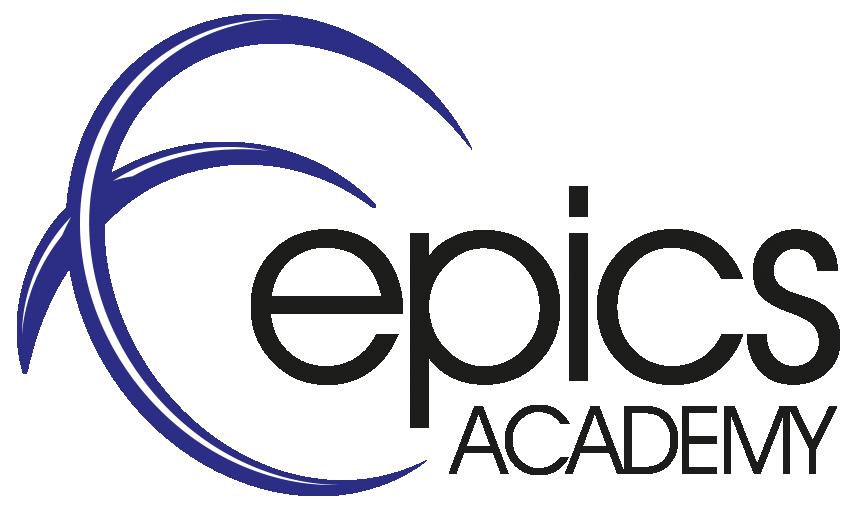 Epics Academy Logo