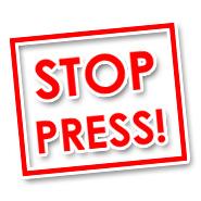 stop press images #speaktocamera